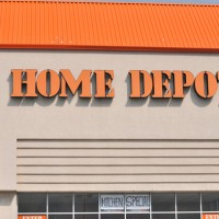 Home Improvement Home Depot 3 200x200 Home Depot: Revenue Misses Forecasts