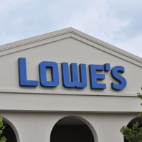 Home Improvement Lowes 3 200x200 Lowe's Lowers 2012 Outlook, Shares Plunge