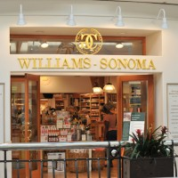 Household Williams Sonoma 2 200x200 Luxury Camping: 5 Places to Go 'Glamping' in the U.S.