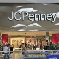JC Penny 1 200x200 In Turnabout, J.C. Penney Will Promote Sales Again