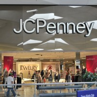 JC Penny 1 200x200 J.C. Penney President Out After Just 8 Months