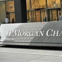 Are Bigger Problems Ahead for JPMorgan?