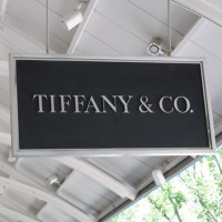 Let Tiffany & Co. Slowly Lose Its Luster
