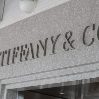 Jewelers Tiffany Co 3 200x200 Cal Ripken Jr. Offers $100K Reward for Arrest of Mom's Kidnapper