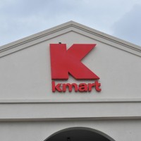 Kmart 3 200x200 H&M to (Finally) Launch Online Store in U.S. Next Month