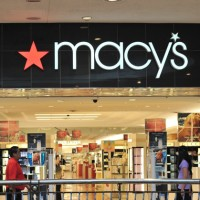 Macys 2 200x200 Macy's Iconic NYC Store Gets Controversial $400M Makeover