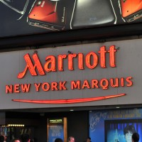 Marriott Hotel 200x200 IKEA to Launch Budget Friendly Hotel Chain