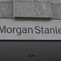 Morgan Stanley1 200x200 Morgan Stanley Misses Q2 Estimates, Shares Drop