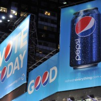 Pepsi Soft Drink 200x200 PepsiCo Tops Q3 Forecasts on Lower Earnings