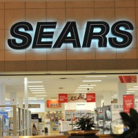 Sears 3 200x200 Sears Shares Rise on Lampert Stock Purchase