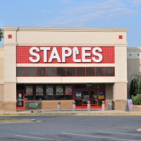 Staples 2 200x200 PBI: Why Pitney Bowes Is Trading Higher Today