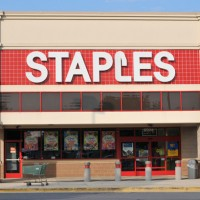 Staples 3 200x200 SPLS, ODP: Analysts Upgrade, Downgrade Office Supply Stocks