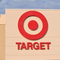 Target 3 200x200 Target: Earnings Rise, Boosts Outlook