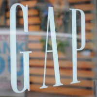 The Gap 3 200x200 Iraq Gears Up for a $1.3 Billion IPO