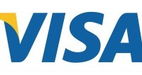 Visa, MasterCard Still Charging Forward