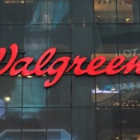 Walgreen No Longer Fills the Prescription
