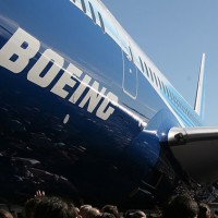 Why Boeing Is Still a Buy