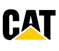 cat logo e1304355333279 200x175 GOGO Stock Takes Off on Earnings Beat