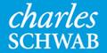 charles-schwab-broker-logo-120
