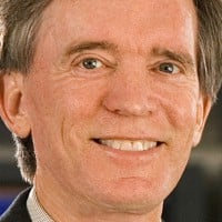 Memo to Bill Gross: The U.S. Is Not Greece