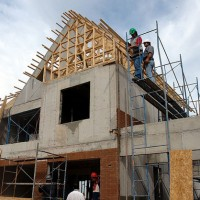 Can Housing Build on Q2′s Hopeful Signs?