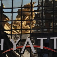 hyatt 630px 200x200 Hyatt: Q2 Profit Rises on Stronger U.S. Bookings