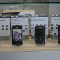 blackberry phones 630 200x200 Swedish Ruling Could Halt BlackBerry Sales