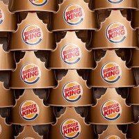 3 Fast-Food Stocks to Flavor Your Portfolio