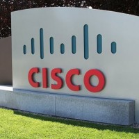Cisco 'Internet of Things' Has Mind-Blowing Potential