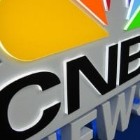 Worn Down Investors Turn Off CNBC Amid Market Malaise