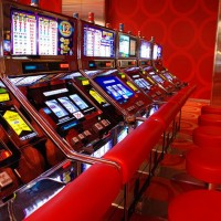 gambling slot machines 630 flickr 200x200 U.S. Bettors Out of Luck as Intrade Cuts Them Off