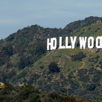 hollywood 200x200 Disney, Fox Can't Agree on Hulu's Future