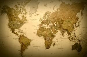 iStock_000009132296Small_worldmap