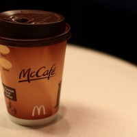 mccafe 630 200x200 Panera Branded Coffee K Cups Coming to Grocery Store Shelves