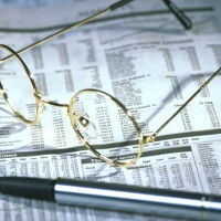 5 Worst Mutual Funds So Far in 2012