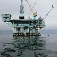 Safer Oil Rigs: A Win-Win