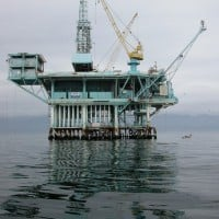 oil rig 630 e1408395737852 200x200 Tropical Storm Debby Unlikely to Hit Oil Prices