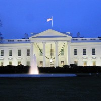 white house 630 200x200 House Approves $50B in Aid for Sandy Victims