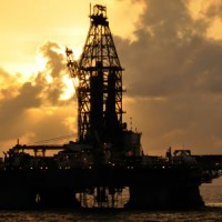 Surging Drill Rig Rates Will Fuel Noble