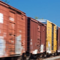 10632418 moving freight 200x200 UPS Falls Short in Q2, Trims 2012 Outlook