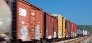 10632418 moving freight 300x142 KSU Stock   Kansas City Southern Dives After Earnings Miss