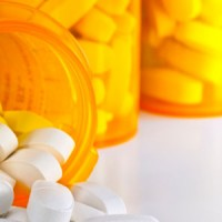 5 of Pharma's Most Disastrous Drug Approvals