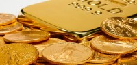 Gold In 2013: Things Look Just Right