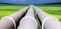 Energy Independence: Boosting LNG Exports