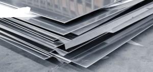 Best Stocks to Invest In: Century Aluminum (CENX)