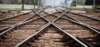 Freight Railroads Take a Hit From the EPA