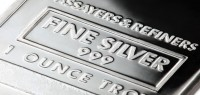 How to Buy Silver for Just $4 an Ounce