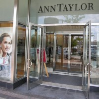 Ann Taylor store 630 flickr 200x200 ISM Services Index Rises Unexpectedly in May