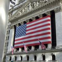 5 Real American Dividend Heroes