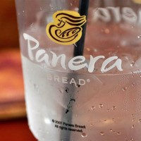 Panera Bread Could Continue to Rise